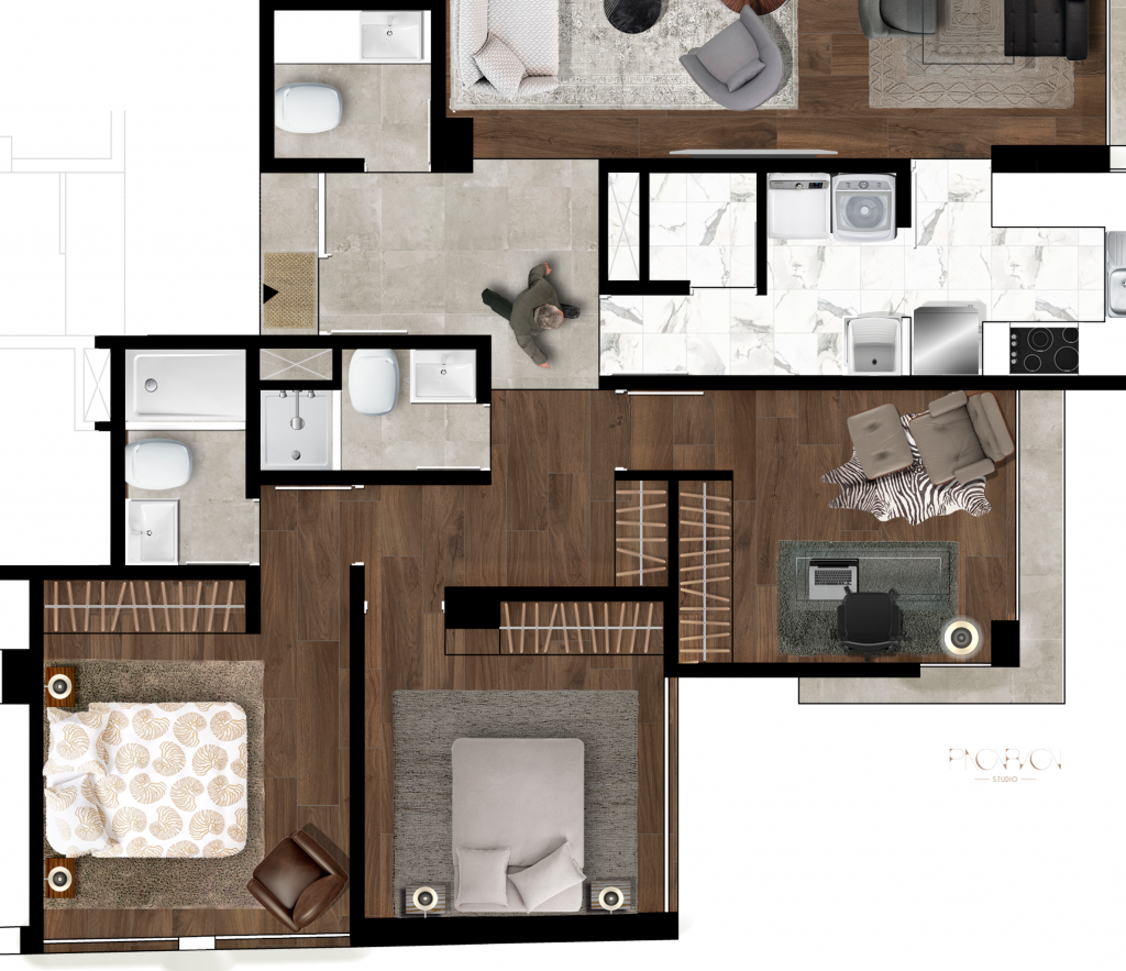 2020 PLANTA PHOTOSHOP – INTERIOR2