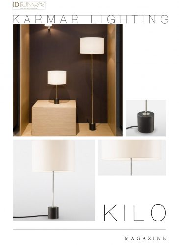 KARMAR LIGHTING