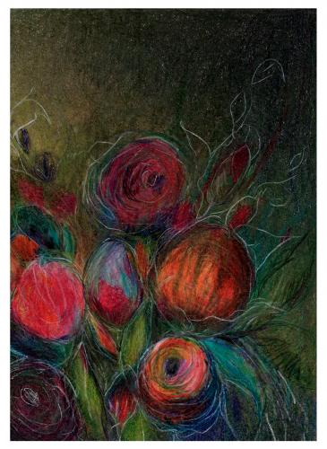 FLOWERS-DETAIL1