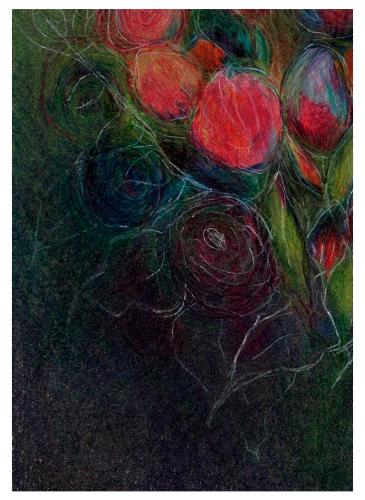 FLOWERS-DETAIL2