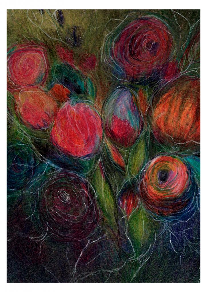 FLOWERS-DETAIL3